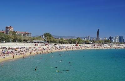 Piso en venta en Poblenou, venta propiedades en Barcelona
