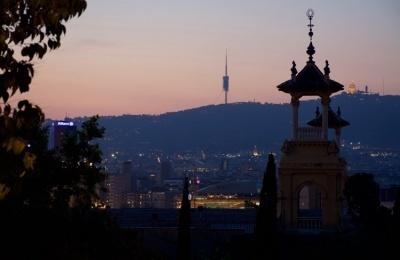 Piso en venta en Pedralbes, venta propiedades en Barcelona