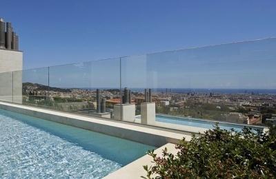 Piso en venta en Les Corts, venta propiedades en Barcelona
