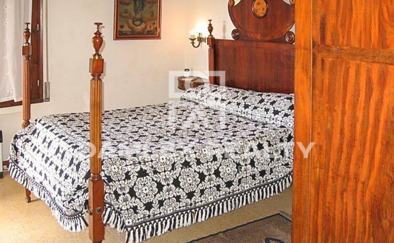 Villa en San Vicenç de Montalt