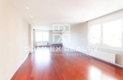 Apartamento de 180 m2 en Barcelona