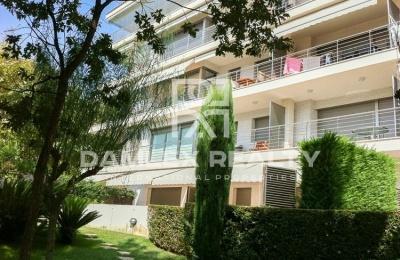 Apartamento en un complejo residencial con piscina cerca de la playa. Playa de Aro