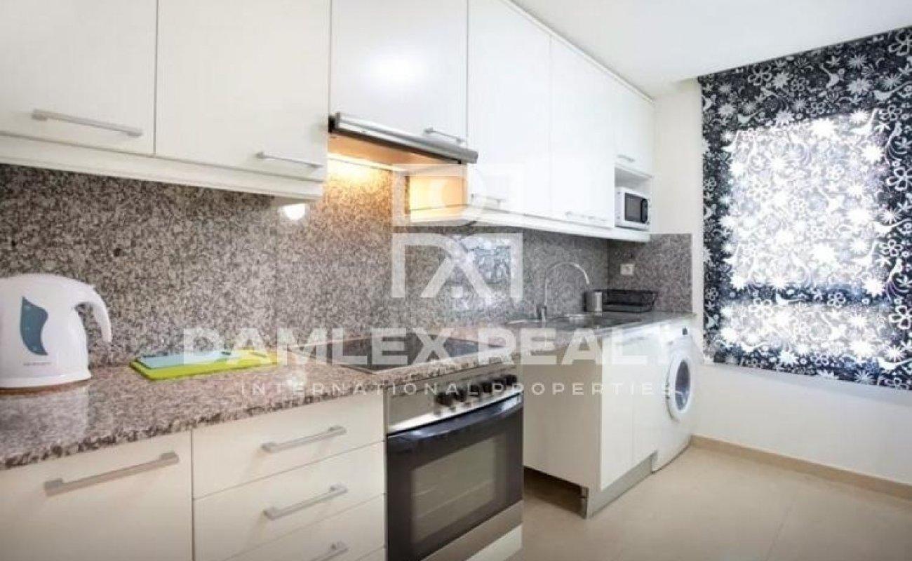Apartamento en Lloret de Mar