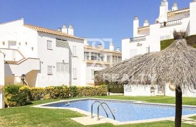 """Casa Adosada en S""""Agaró"""