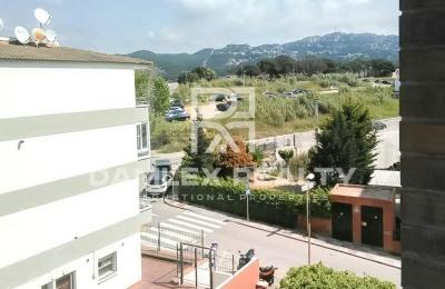Apartamento 110 m2 en Lloret de Mar
