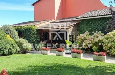 Villa en Calonge. Costa Brava