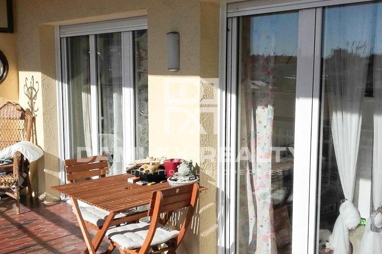 Apartamento a 400 metros de la playa. Lloret de Mar