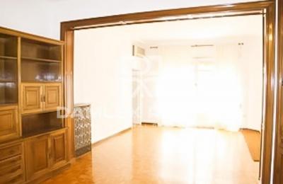 Apartamento para reformar en Sant Gervasi.