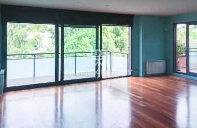 Apartamento de 130 m2. Barcelona