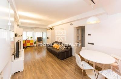 Apartamento a 5 minutos a pie de la Plaza de España