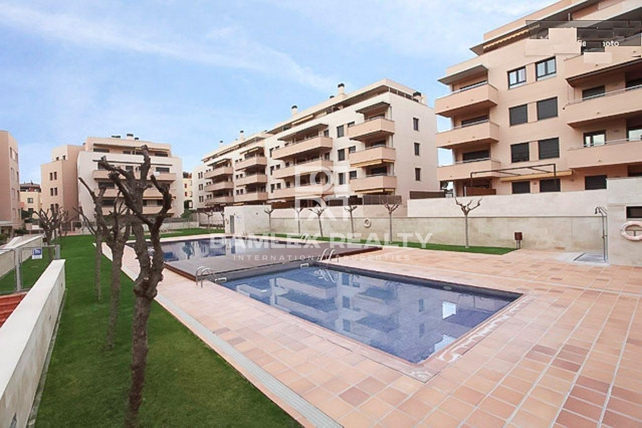 Apartamentos con licencia turistica en Lloret de Mar