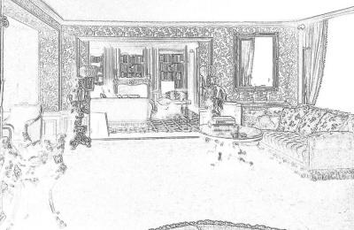 Elegante y exclusivo apartamento en el área de Turo Park
