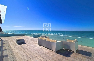 Luxury Villa in Marbella, Marbella East