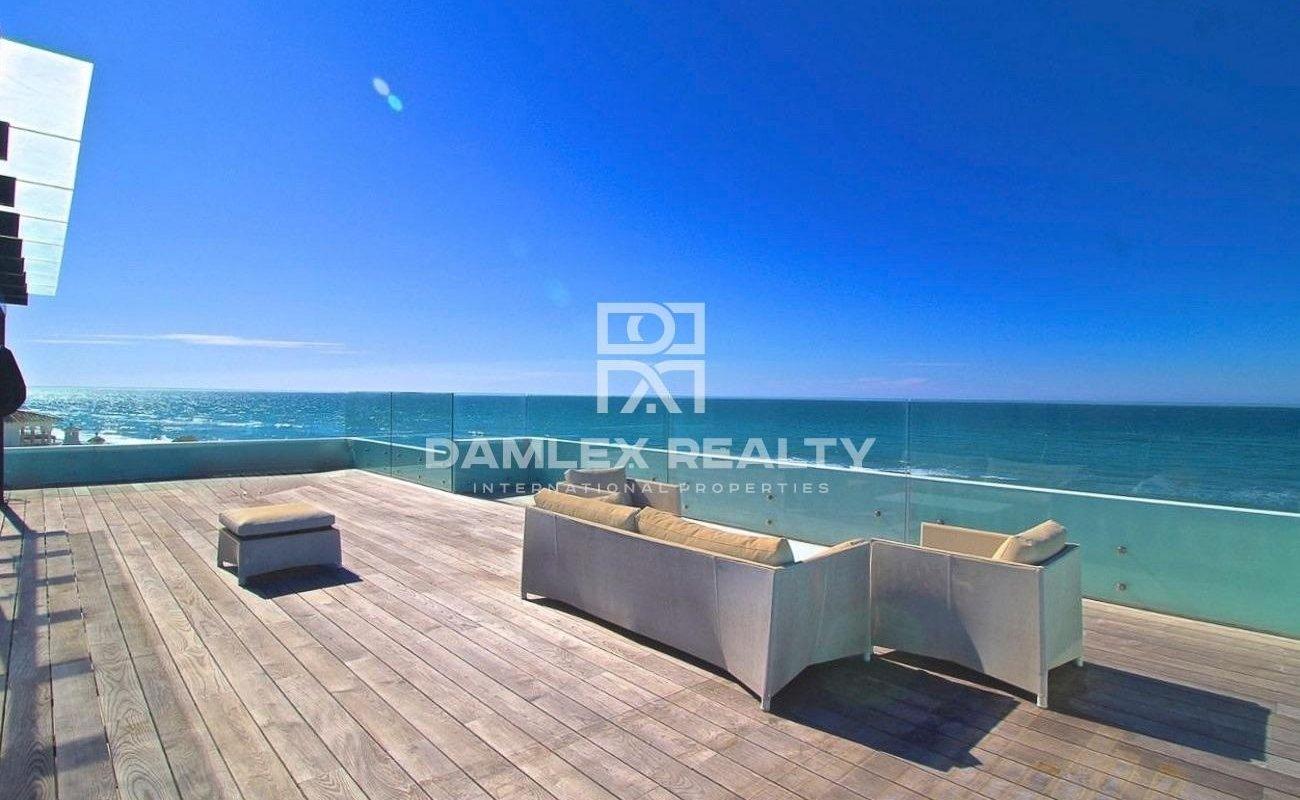 Luxury Villa in Marbella, Marbella East