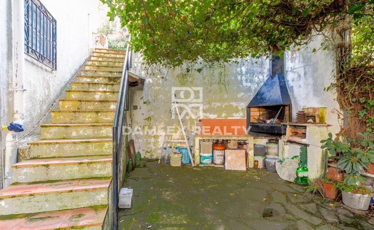 Casa en Urbanizacion Serra Brava