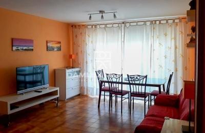 Apartamentos en segunda línea de mar en la localidad de Playa de Aro.