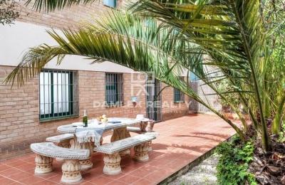 Impresionante apartamento en el corazón de Lloret, a 100 m de la playa