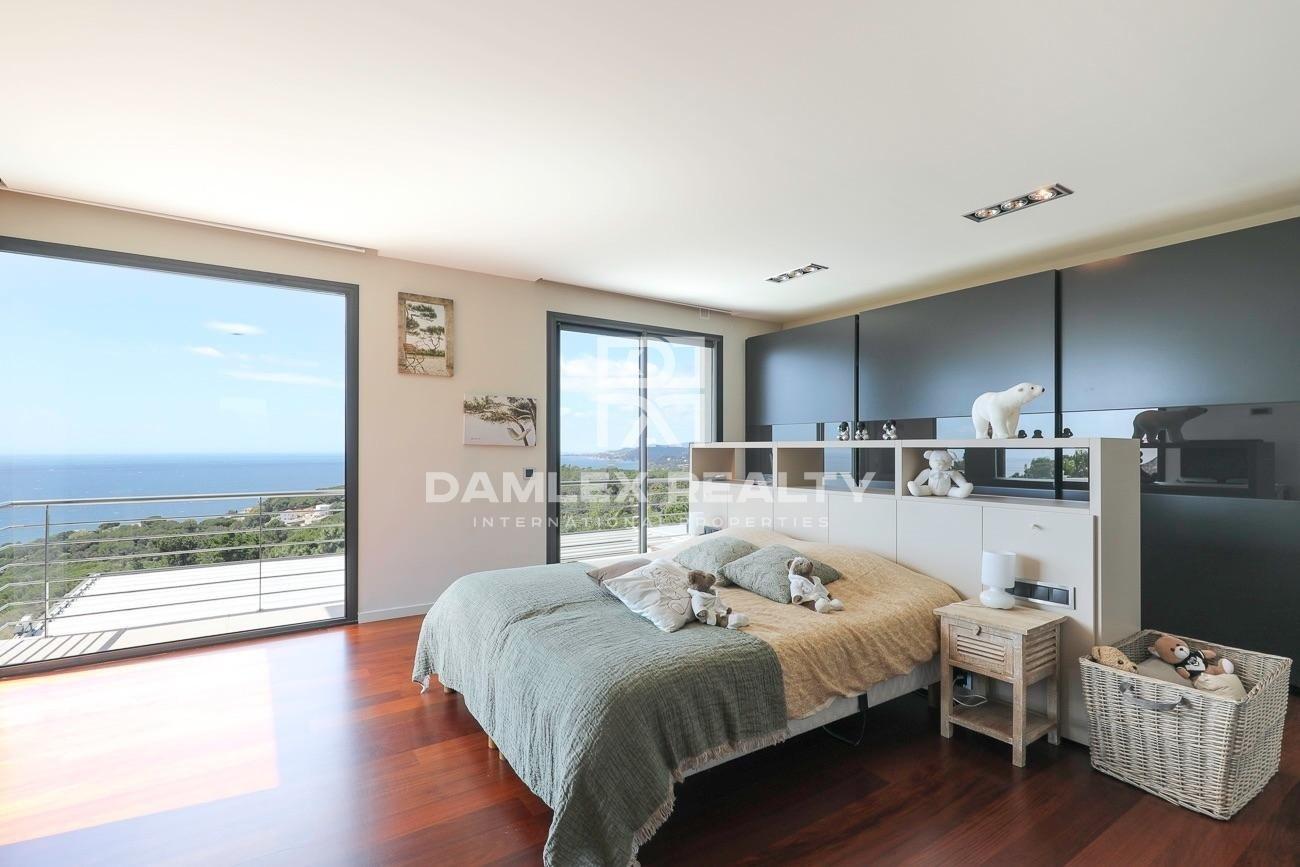 ¡Vende su casa o apartamento al mejor precio!
