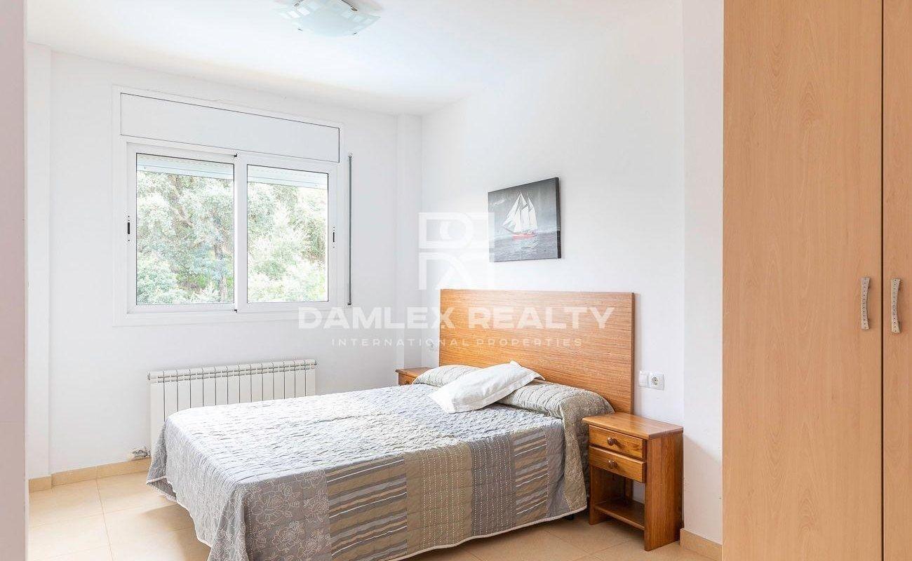 Casa muy luminosa, espaciosa y acogedora