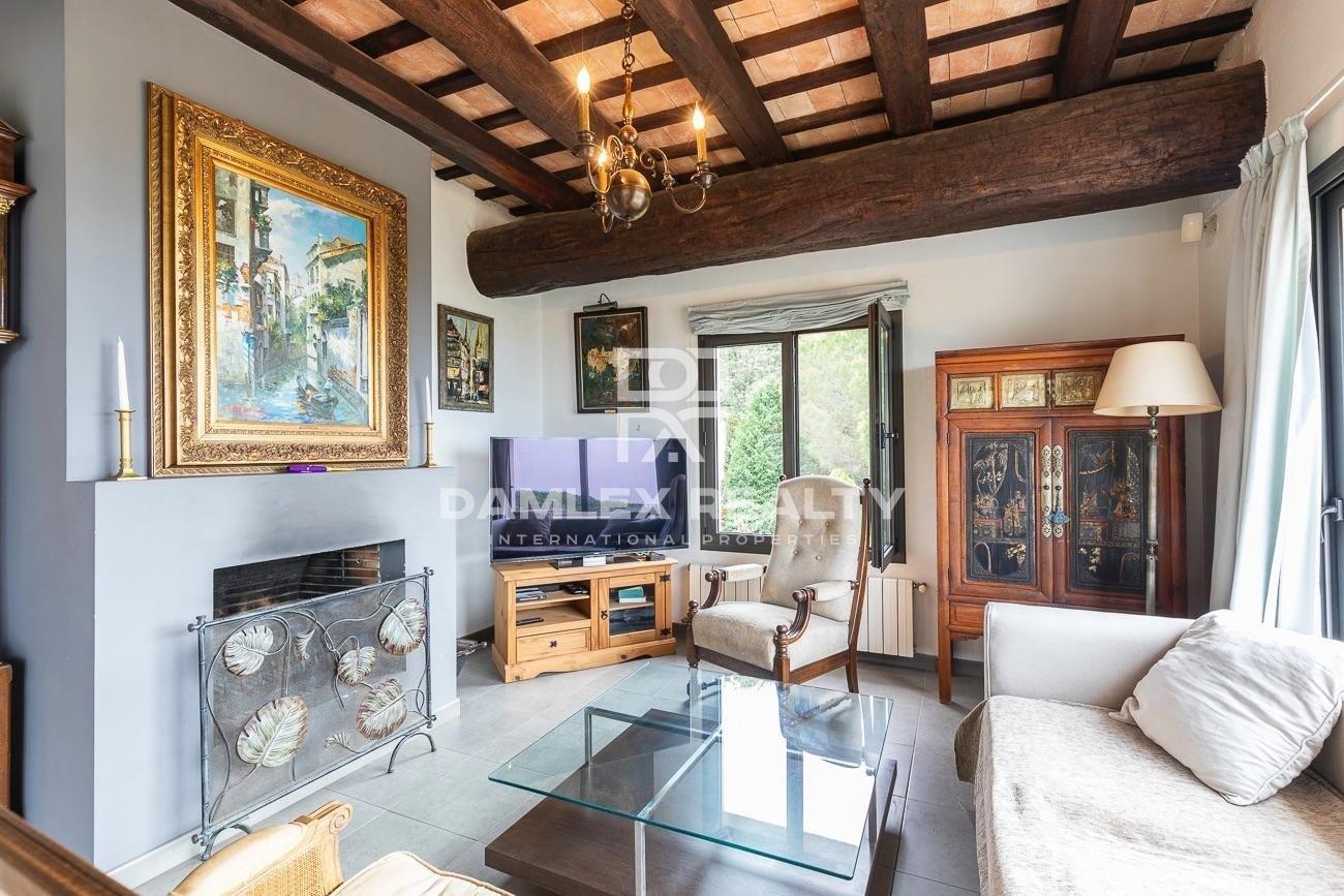 Villa Hermosa con Vistas al Mar Mediterráneo - en Mas Nou